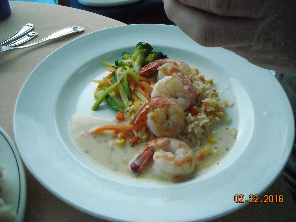 shrimp rice entree.JPG