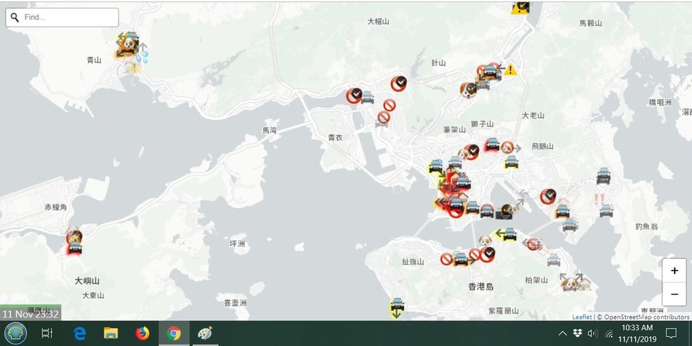 HKG 11Nov19 live.map.status-late.night.jpg