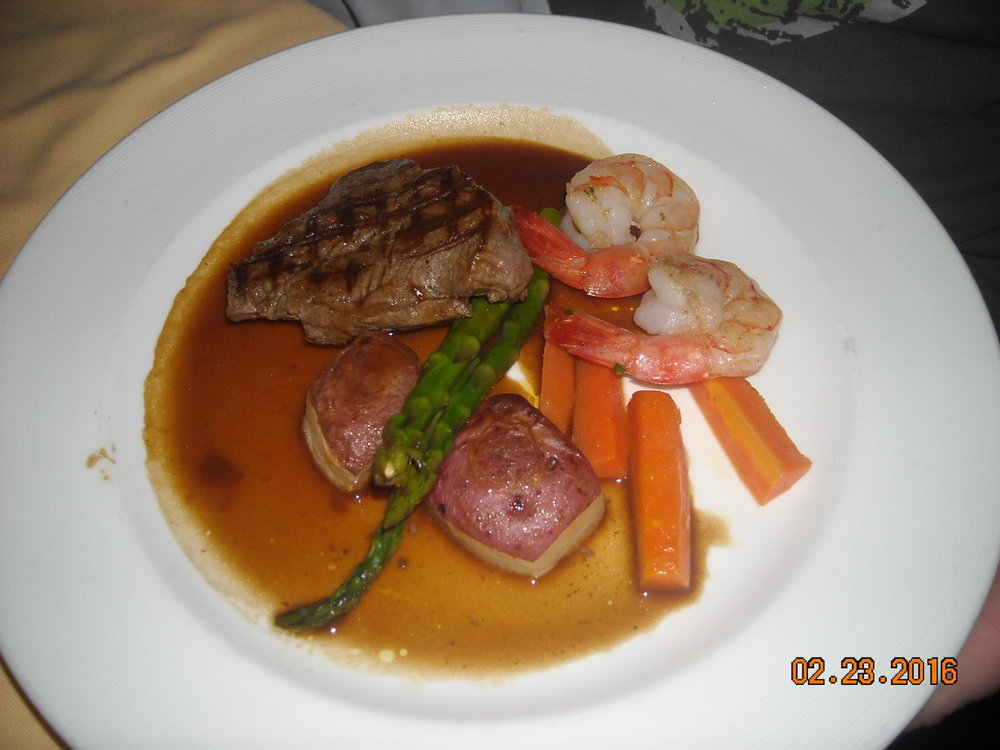 surf and turf.JPG
