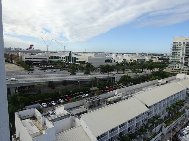 003 View from Hilton balcony (3).JPG