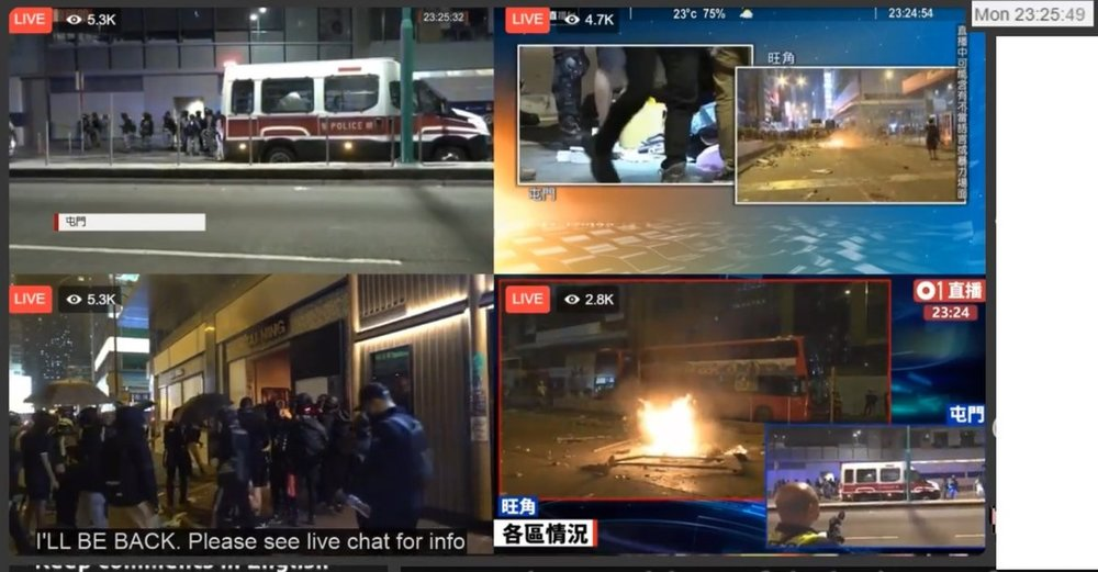 HKG 11Nov19 live.videos.screenshot.jpg