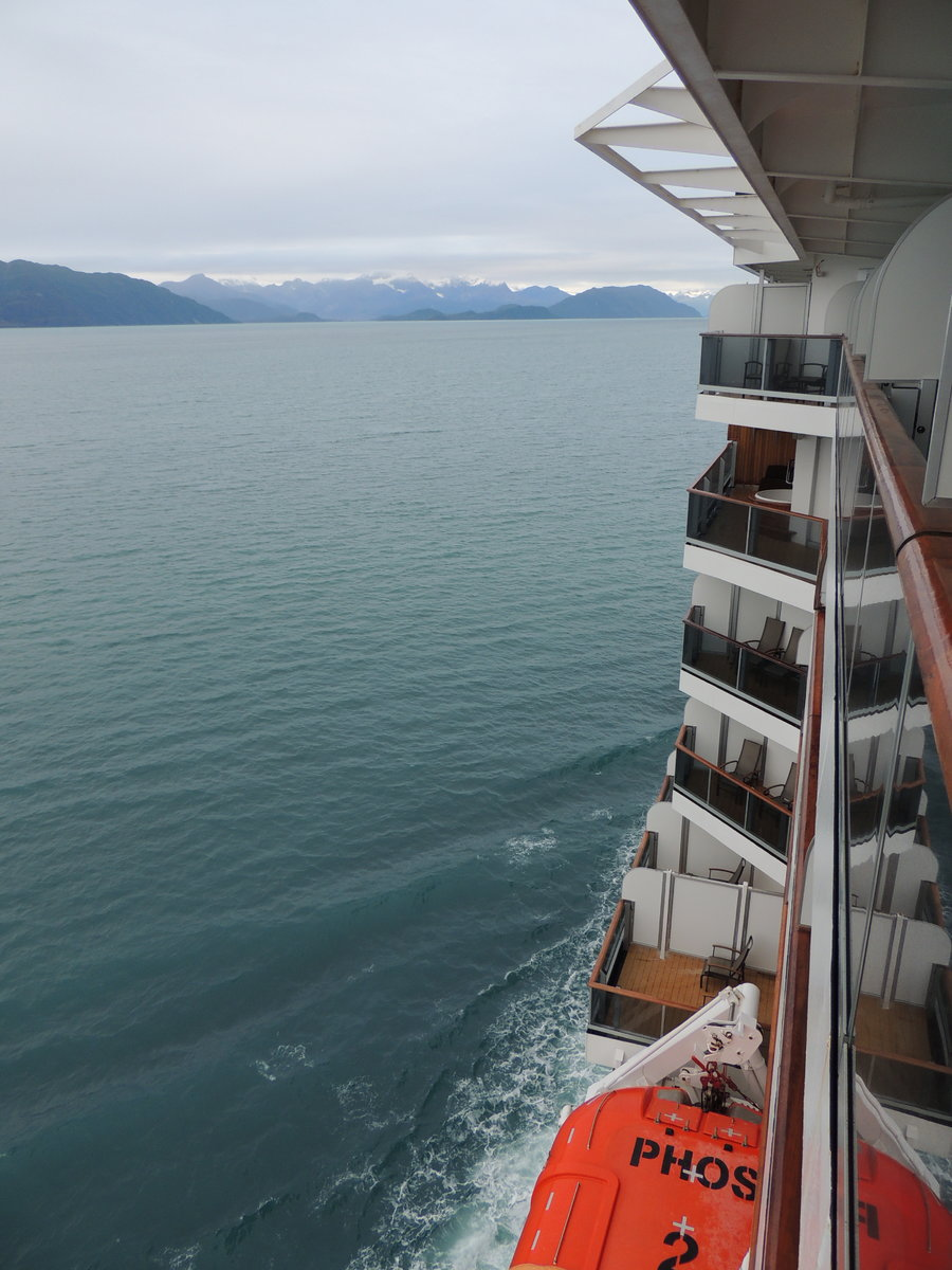 Eurodam in Glacier Bay.JPG