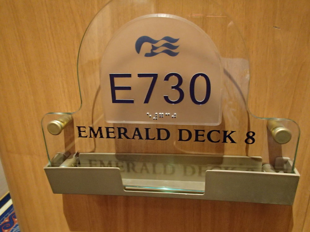 Emerald Princess 201920190326_732.JPG