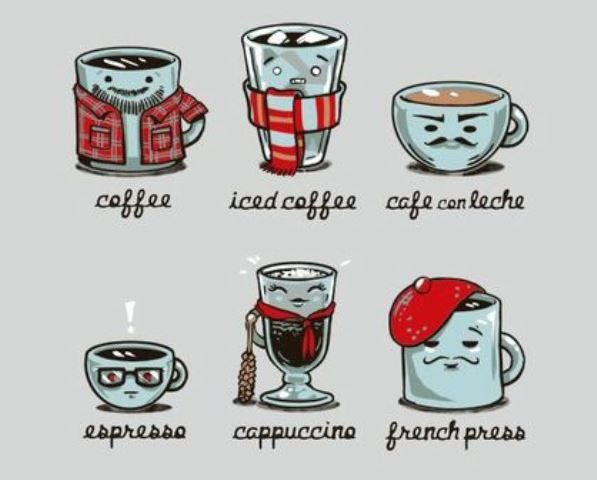 Types-of-coffee-funny-wallpaper.jpg