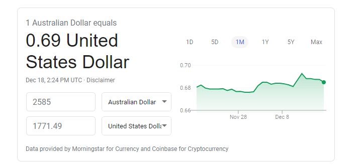 aud.png