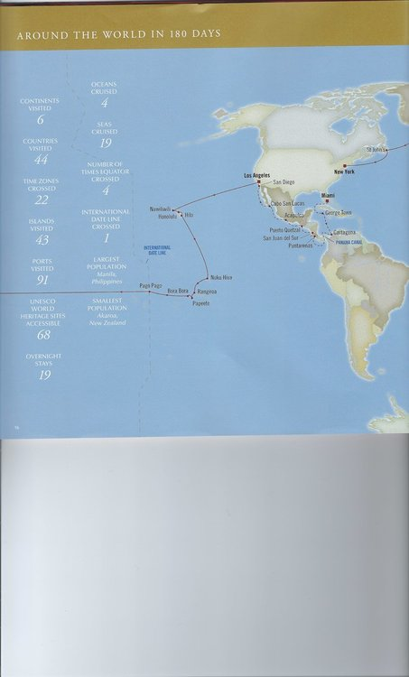 RTW 2022 Map Itinerary Page 1.jpg