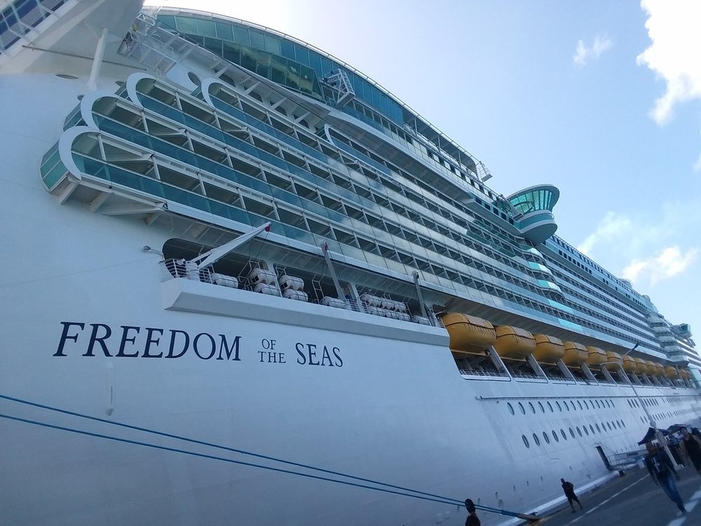 11 11 19 Freedom of the Seas.jpg.jpg