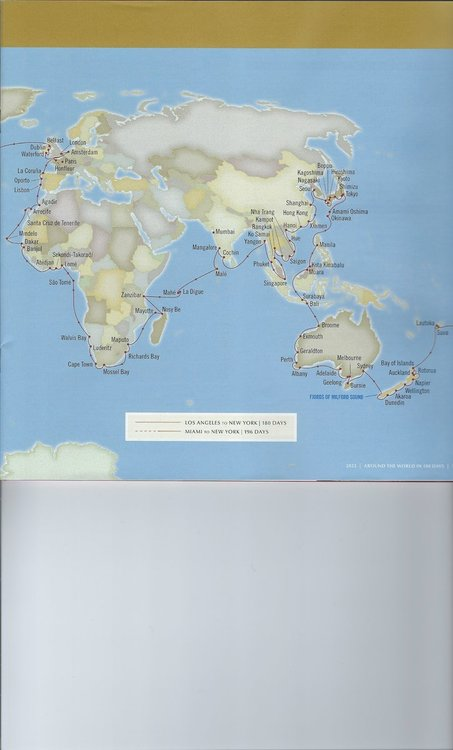 RTW 2022 Map Itinerary Page 2.jpg