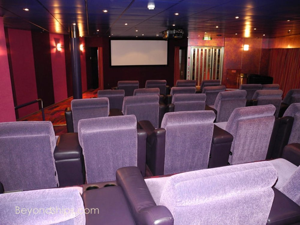HAL ZUDM Screening Room (now Tasman Room) #2.jpg