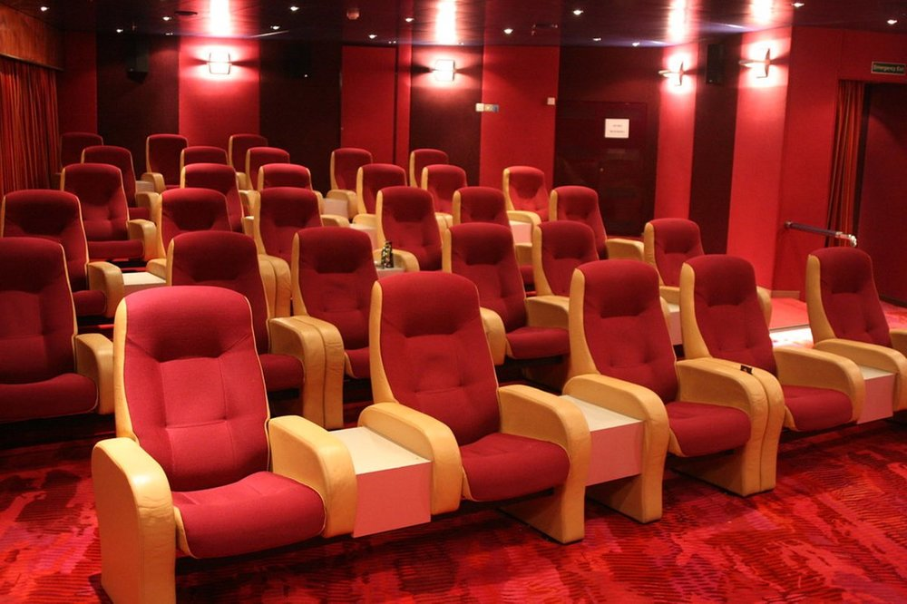 HAL OSDM Screening Room (now Tasman Room).jpg