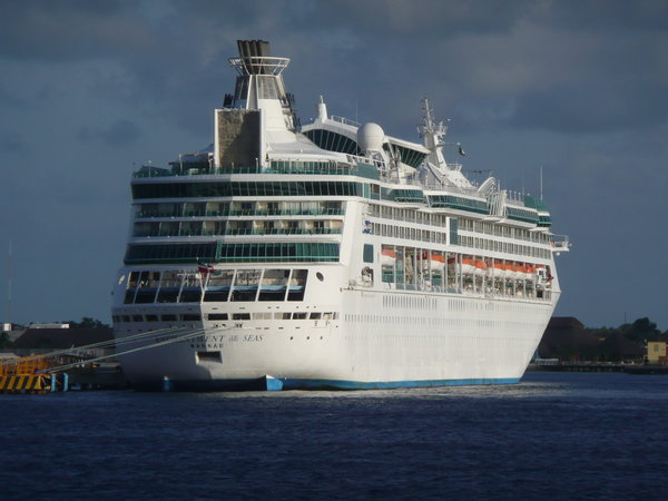 Enchantment of the Seas.JPG