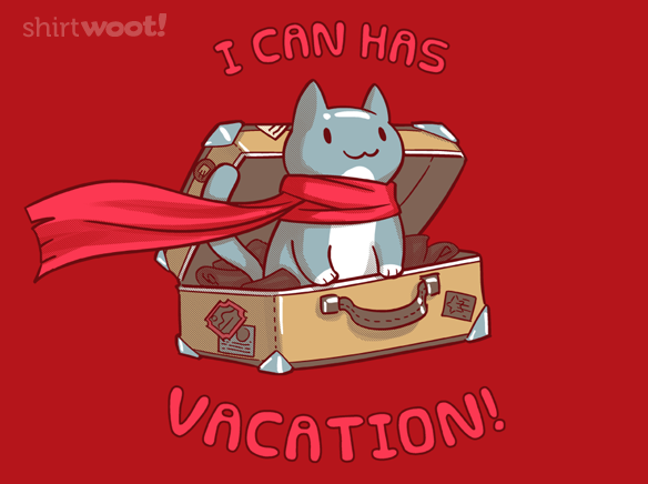 cat-i can has vacation.png
