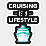 Cruising_Addict