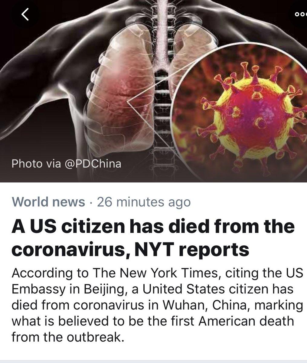 coronavirus in vilshofen an der donau