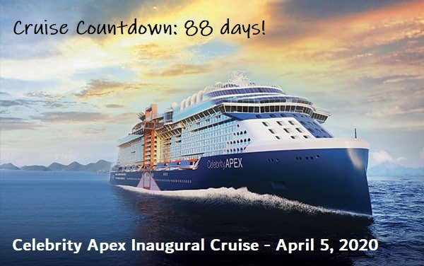 celebrity-apex-cruise-ship.jpg