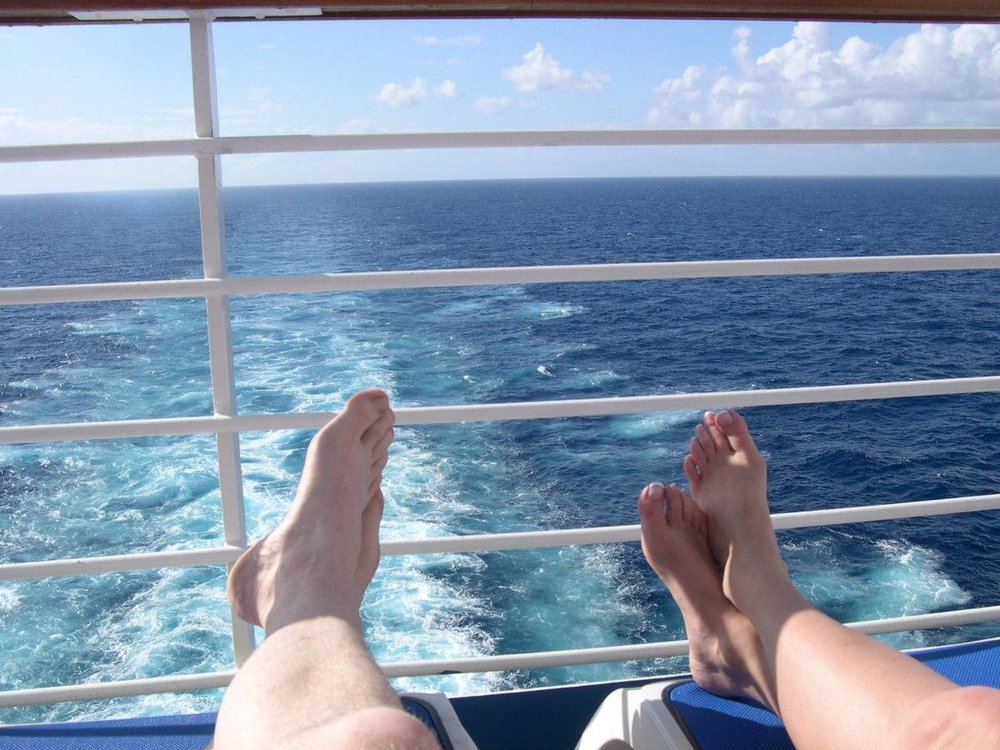 cruise feet.jpeg