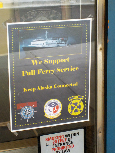 01 Skagway poster - We support full ferry service.jpg