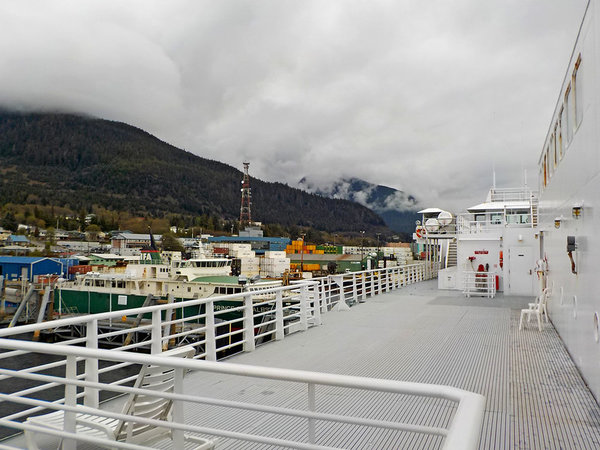 05 AMHS MV Kennicott at Ketchikan.jpg