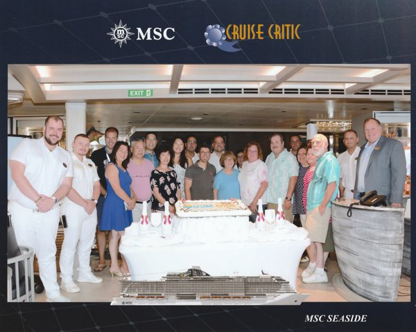 Cruise Critics Meet & Mingle MSC Seaside.jpg