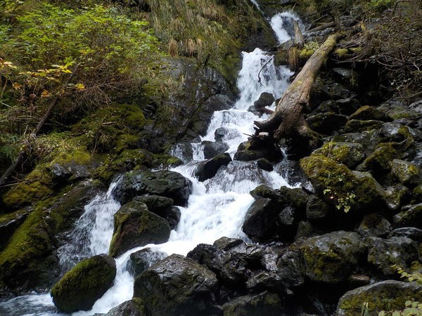 16 Waterfall on Herring Cove Trail, Sitka.jpg