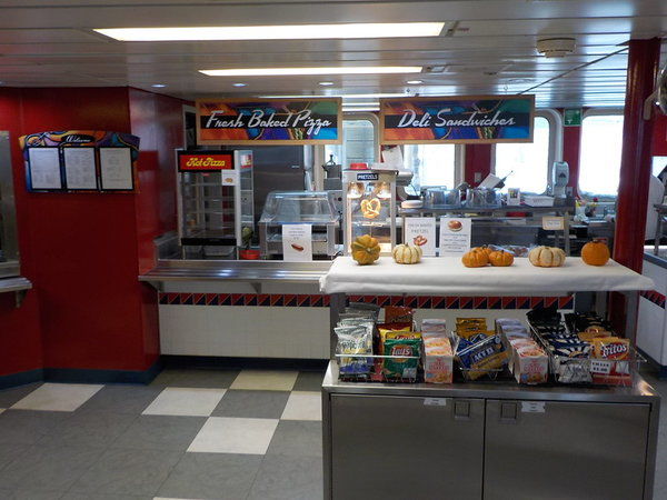 10 AMHS MV Kennicott snack bar.jpg