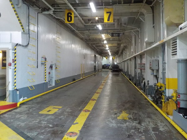 02 AMHS MV Columbia car deck.jpg