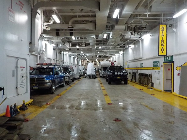 03 AMHS MV Kennicott car deck.jpg