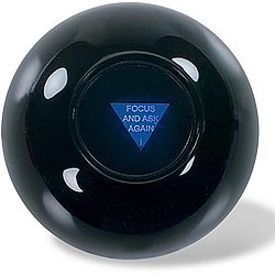 Magic Eight Ball smaller.jpg