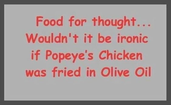 popeyes chicken.jpg