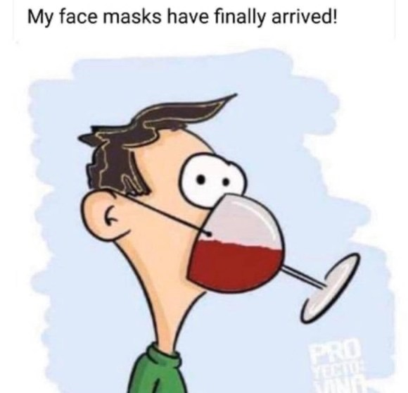 face mask.png