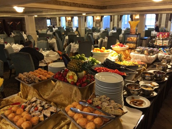 18 American Queen steamboat - Breakfast Buffet.jpg