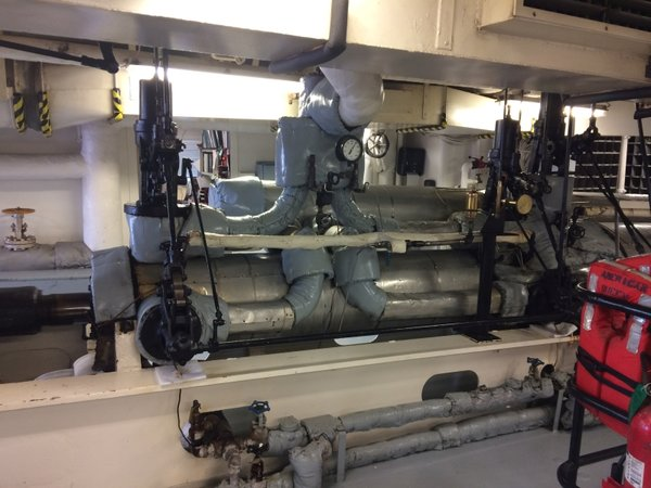 24 Engine room on American Queen steamboat.jpg