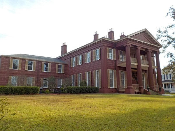 09 Magnolia Hall, Natchez.jpg