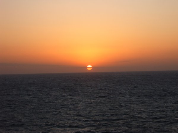 i)   Sunrise at Sea Fujairah.JPG