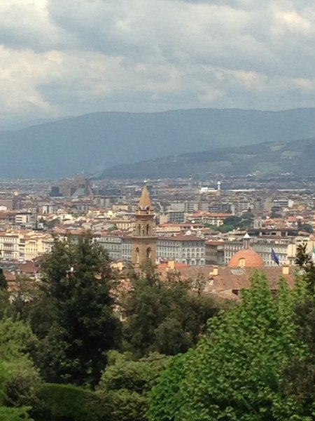 Florence View from Fiosole.jpg