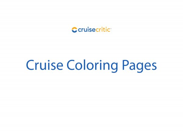 cruise color pages1