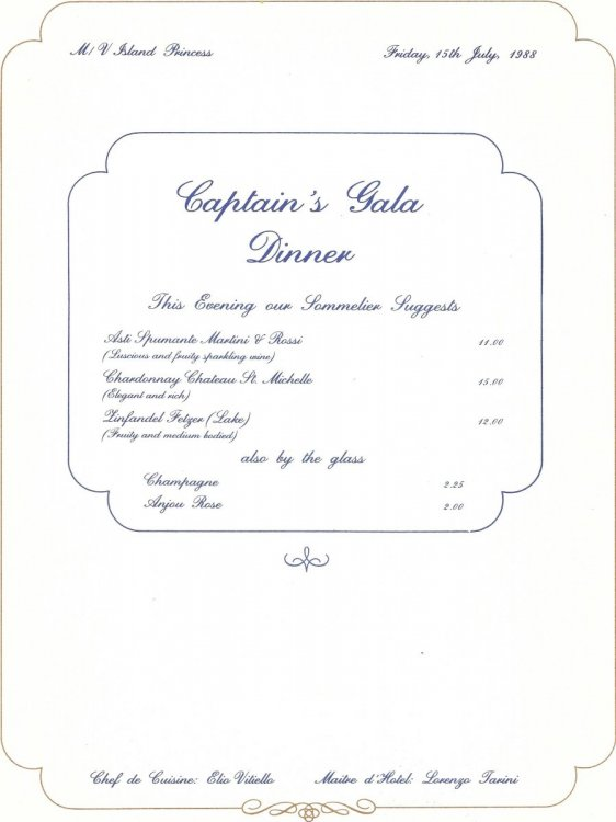 Island Princess Menu 2.jpg