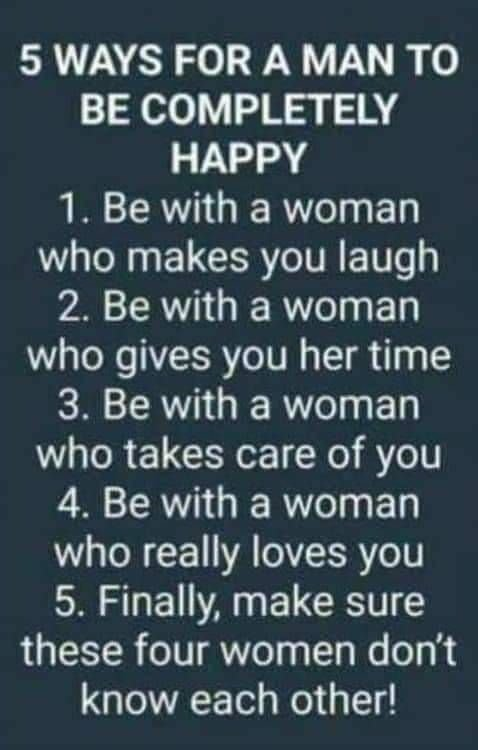5 ways for a man to be happy.jpg