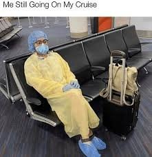 still going on my cruise.jpg