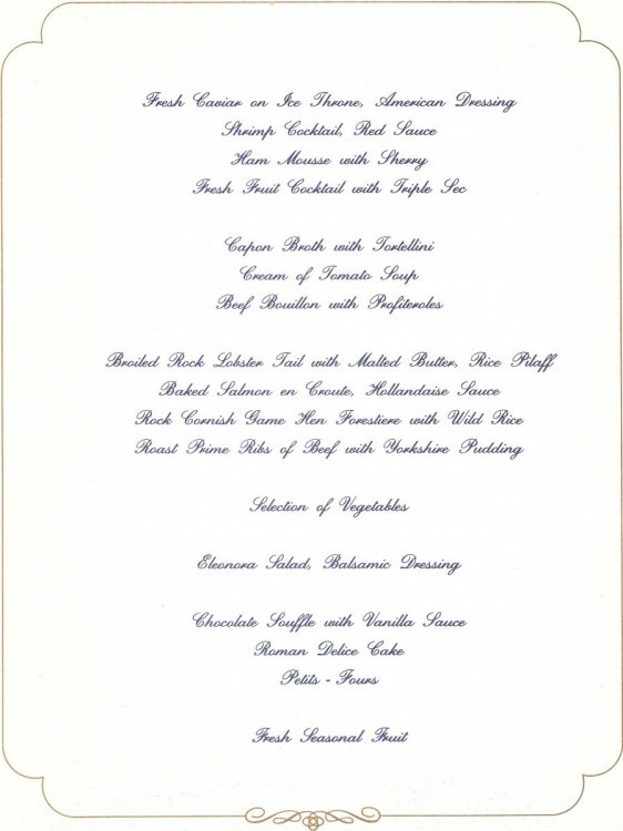 Island Princess Menu 3.jpg