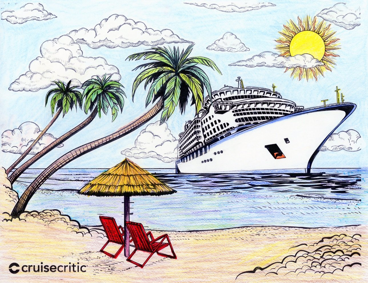 Cruise ship by gg.jpg