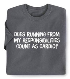 cardio -r.png