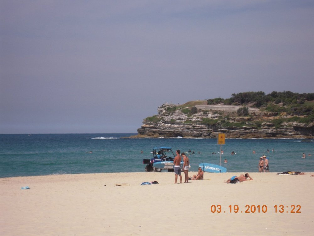 bondi beach ,the single life 003.JPG