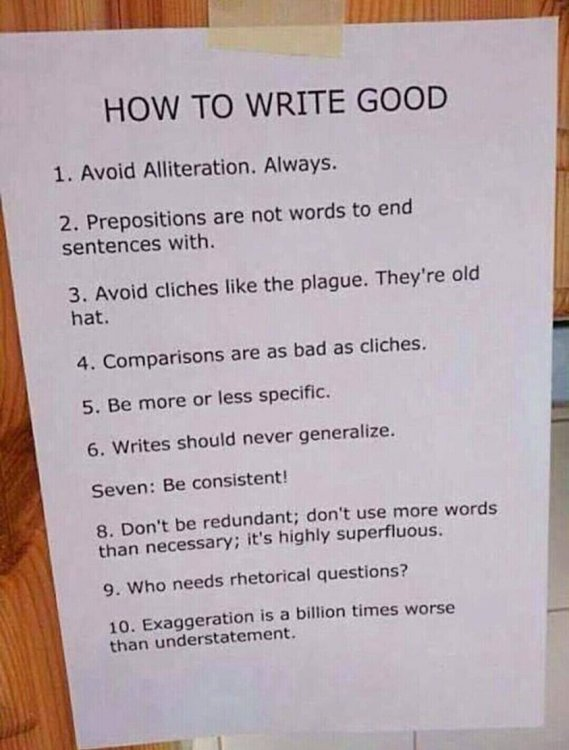 AAA how to write good.jpg