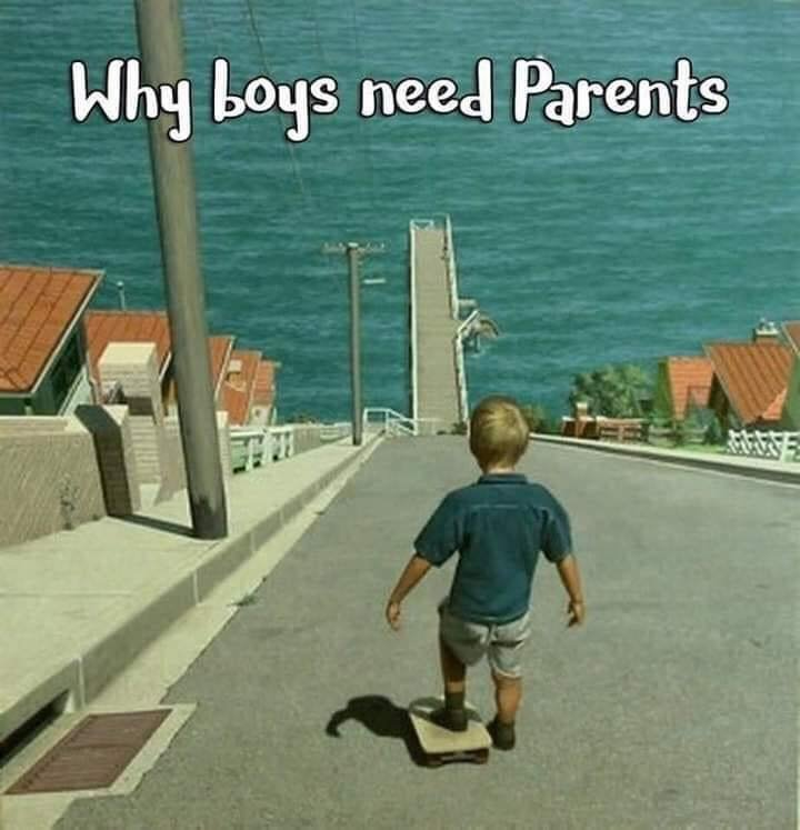 why boys need parents.jpg