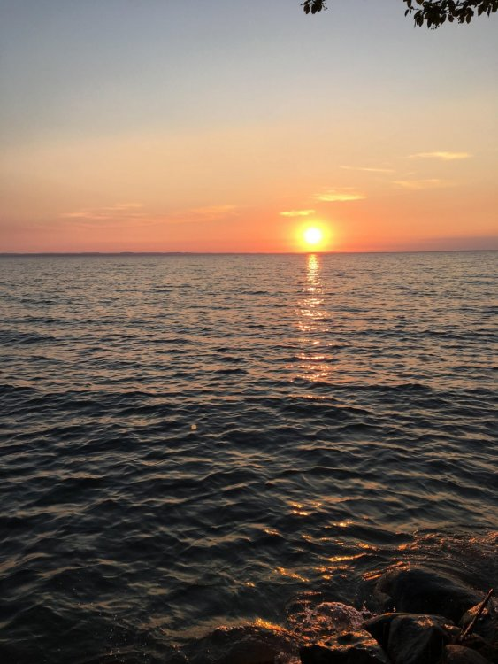 Lake Michigan Sunset.jpg
