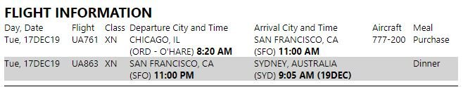 ORD to SYD Flight Details.JPG