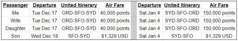 Air Fare Screenshot.JPG
