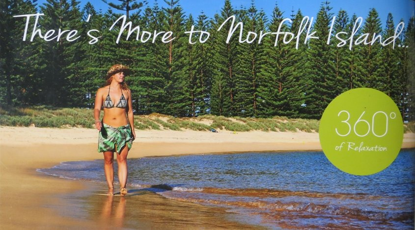 2- More to Norfolk Island r.jpg