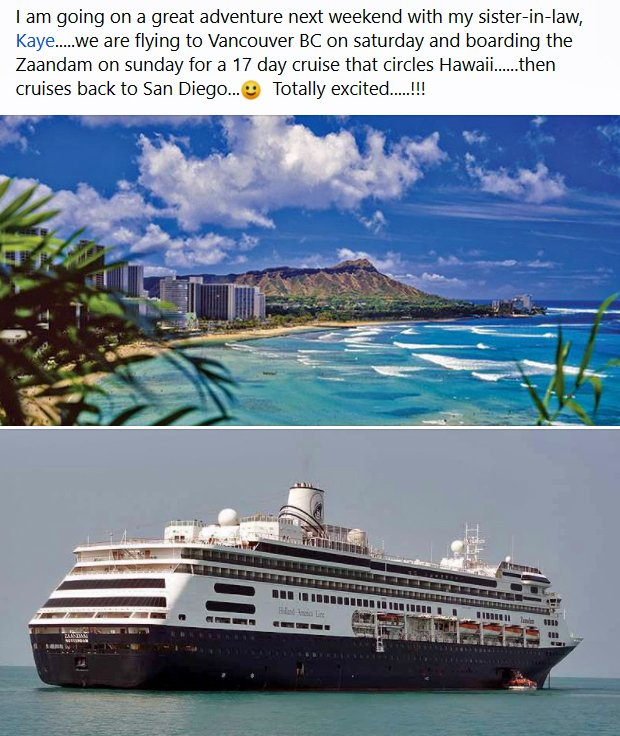 Cruise to Hawaii 2015.jpg